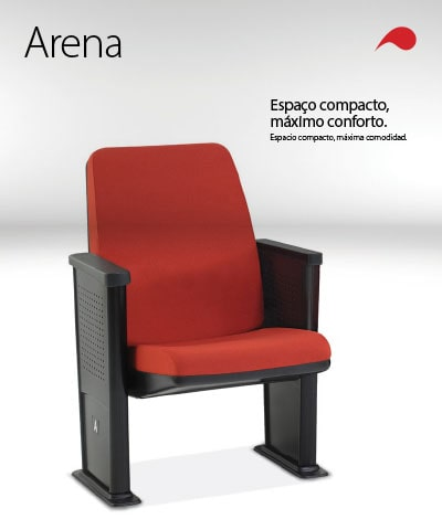 Silla Arena