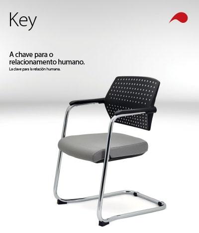 Silla Key
